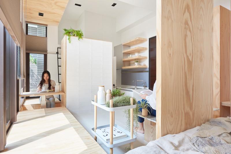 taipei-compact-house-12