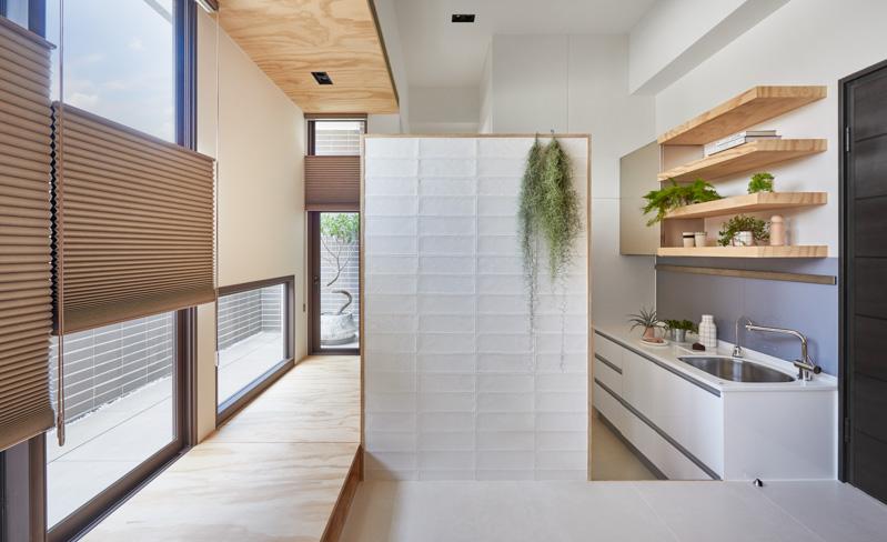 taipei-compact-house-13