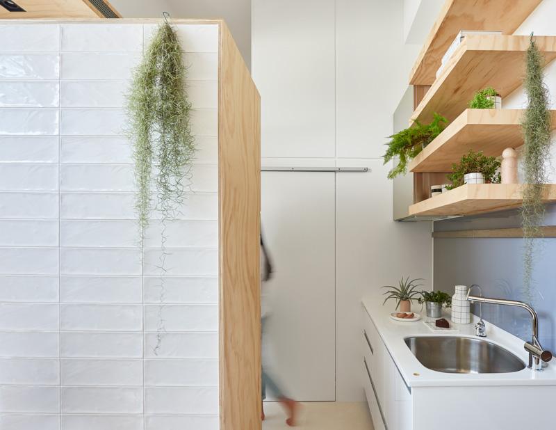 taipei-compact-house-15