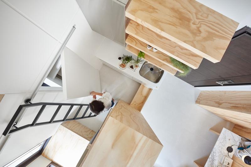 taipei-compact-house-18