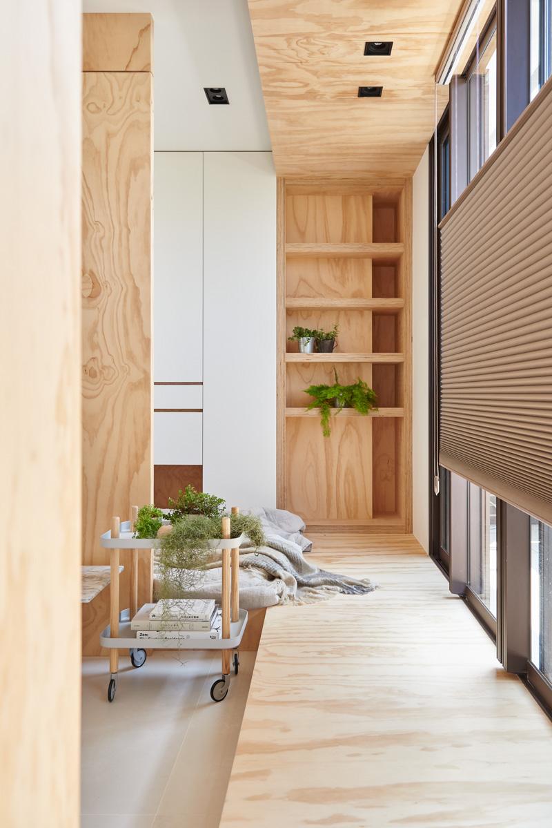 taipei-compact-house-4