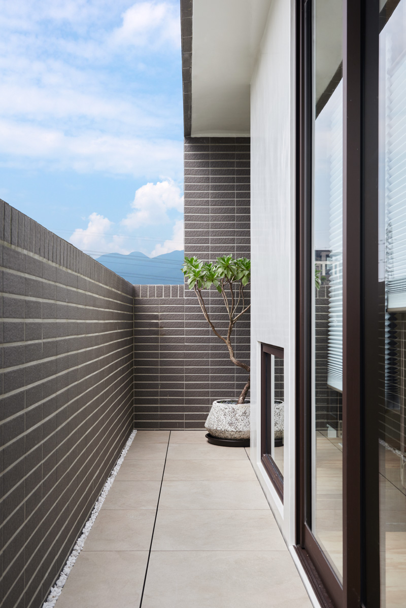 taipei-compact-house-9
