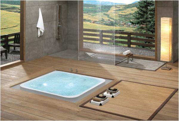 cool_overflow_bathtubs