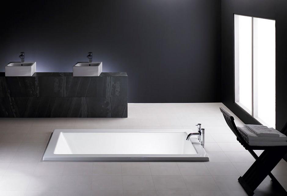 sunken-bath-6