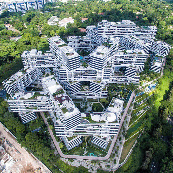 %ec%9d%b8%ed%84%b0%eb%a0%88%ec%9d%b4%ec%8a%a4-interlace-singapore-15