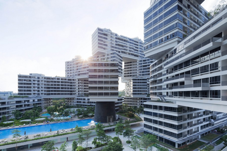 %ec%9d%b8%ed%84%b0%eb%a0%88%ec%9d%b4%ec%8a%a4-interlace-singapore-17