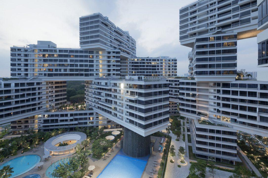 %ec%9d%b8%ed%84%b0%eb%a0%88%ec%9d%b4%ec%8a%a4-interlace-singapore-21