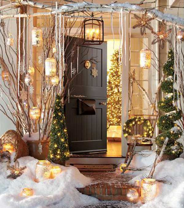 diy-christmas-porch-ideas-18