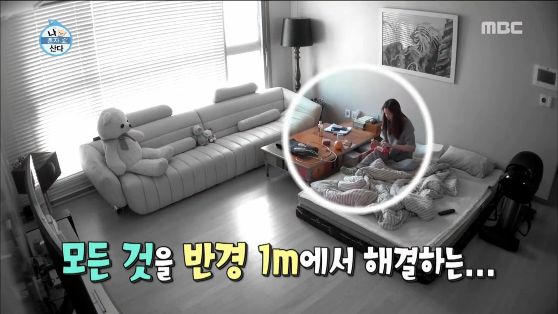 korean-celebritys-home-3
