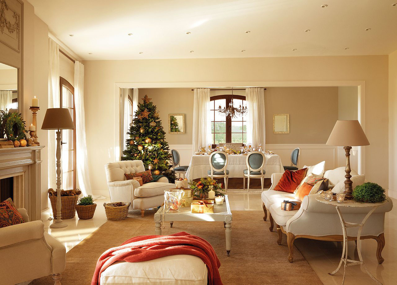 modern-christmas-decorations-for-inspiring-winter-holidays-15