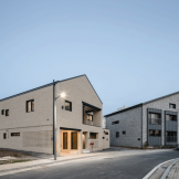 유타 건축사무소 (1)