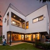 유타 건축사무소 (5)