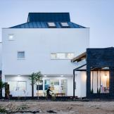 유타 건축사무소 (8)