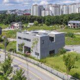 에이치비에이 건축사사무소 정효빈 (1)