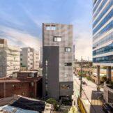 에이치비에이 건축사사무소 정효빈 (2)