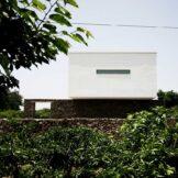 에이치비에이 건축사사무소 정효빈 (3)