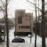 에이치비에이 건축사사무소 정효빈 (4)