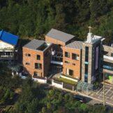 에이치비에이 건축사사무소 정효빈 (5)