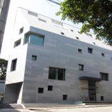 깊은 풍경 건축사사무소 천경환 (1)