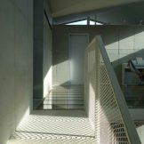 깊은 풍경 건축사사무소 천경환 (6)