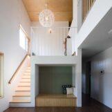 소복소복하우스, Photo by 이한울
