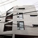 연희동 쉐어하우스 KYU 건축사사무소