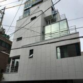 건축사사무소 더함 조한준 (2)